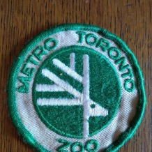 Zoo patch