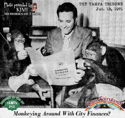 1-Mayor-with-chimps-Thu__Ju
