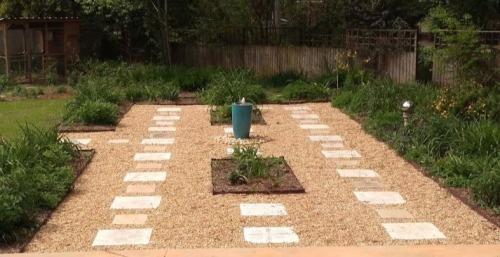Garden v2