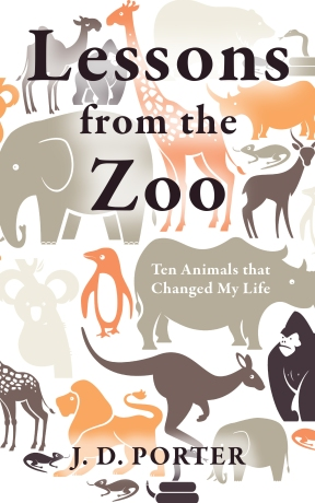 LessonsfromtheZoo_ebook FINAL